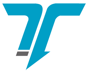 Triton Network Technologies