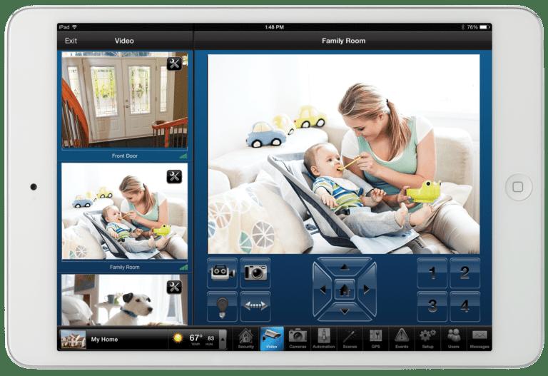 iPad_Video_Residential_hi-768x527