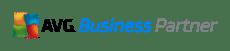 AVG_BusinessPartner_LOGO_RGB (1)