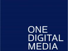 One Digital Media