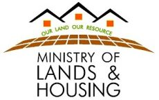 Ministry of Land & Housing