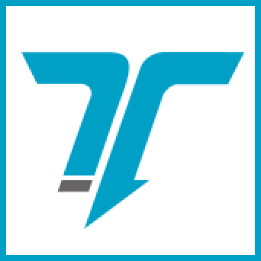 Triton Tech
