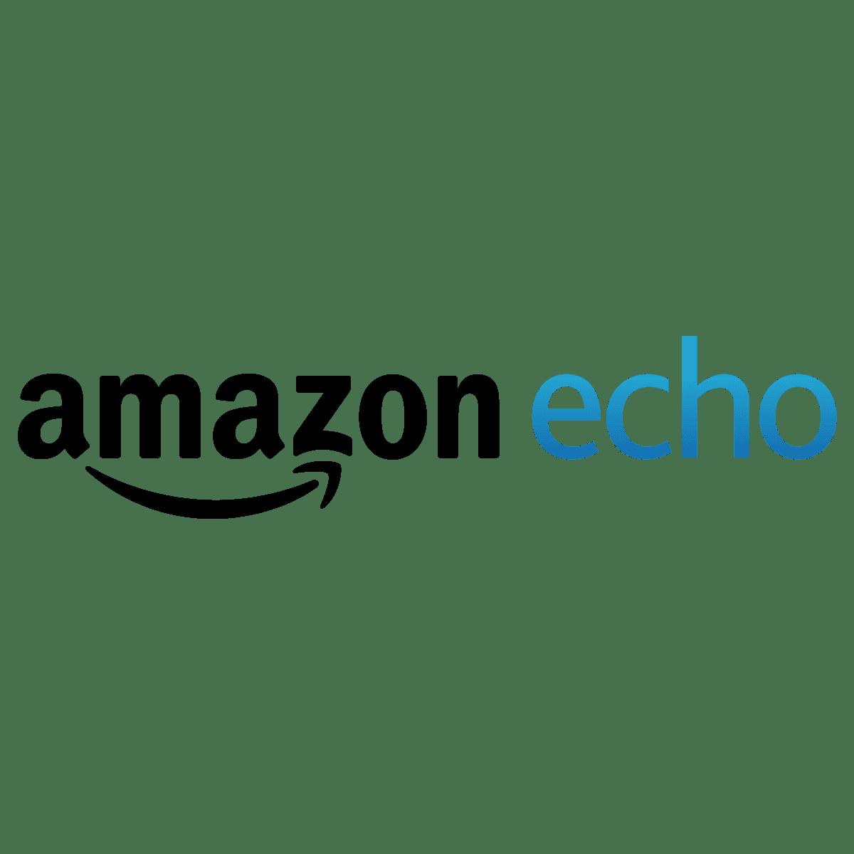 96a1553a3d85c33545da3330d1401731_logo-png-amazon-echo-logo_1200-1200