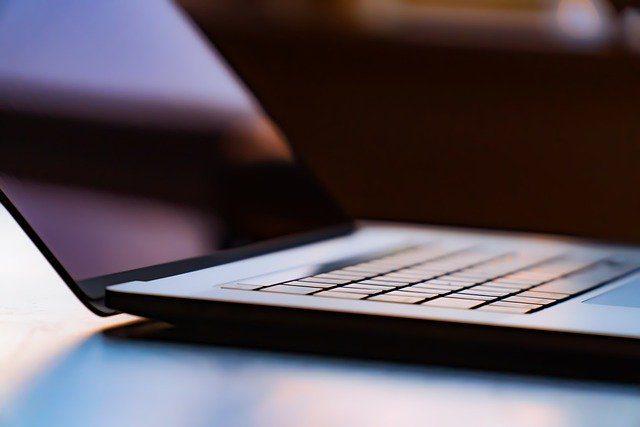 laptop-5421966_640
