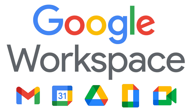 xl-2020-google-workspace-1-removebg-preview