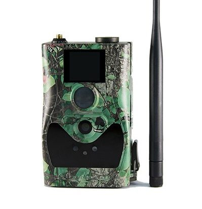 RikRhino-Black-IR-Wireless-Digital-Scouting-Game-Trail-Camera-South-AFrica-e1513678341573